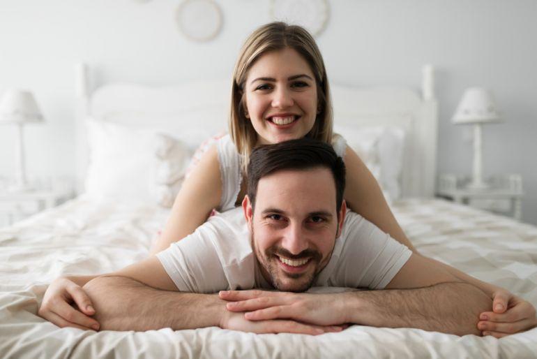 Strach z randění po urážlivém vztahu
