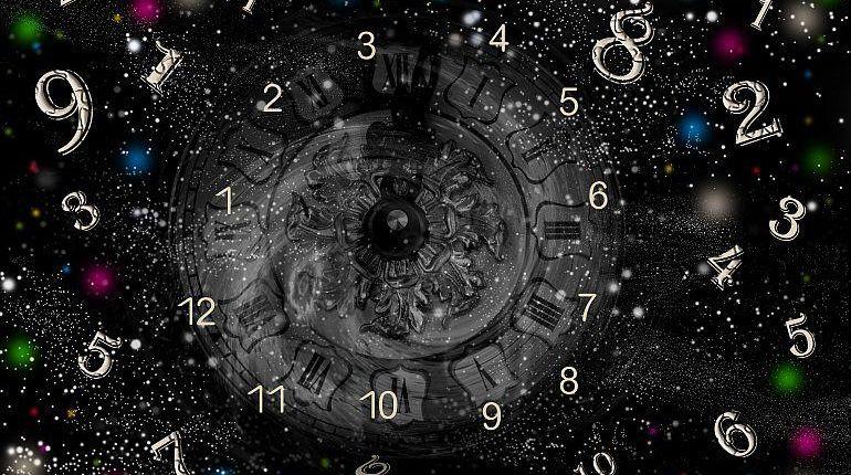 Numerology chart 5 image 3