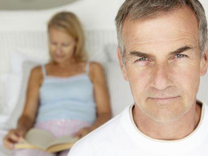 Domácí anální sex obrázky postrádat sexuální stres