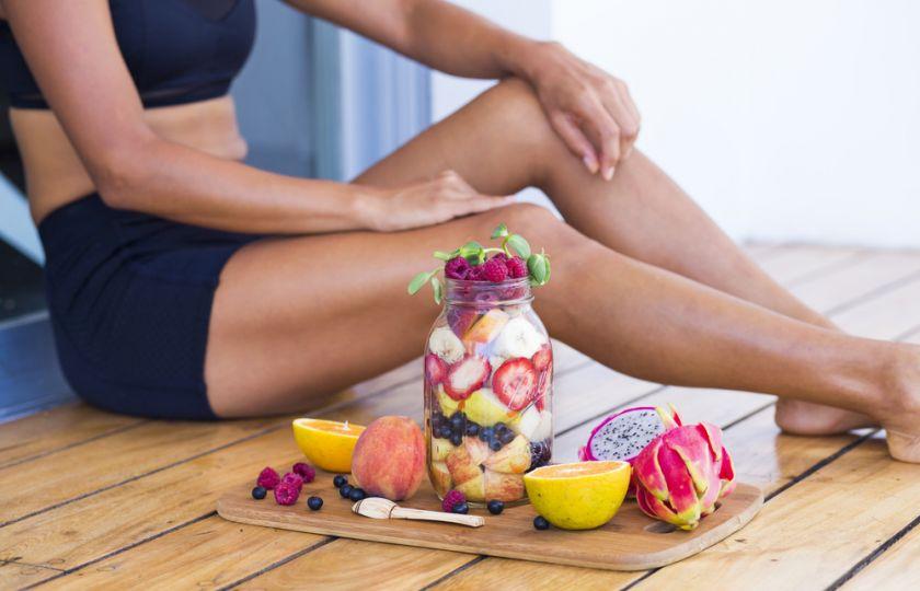Další trend ve zdravém stravování  Co přináší dieta low carb  - Flowee b5d52abff4