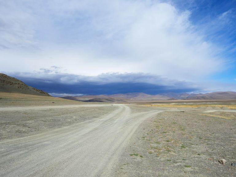 mongol rally2