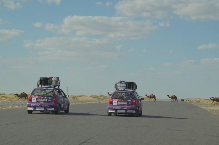 mongol rally 2017 vilda 205