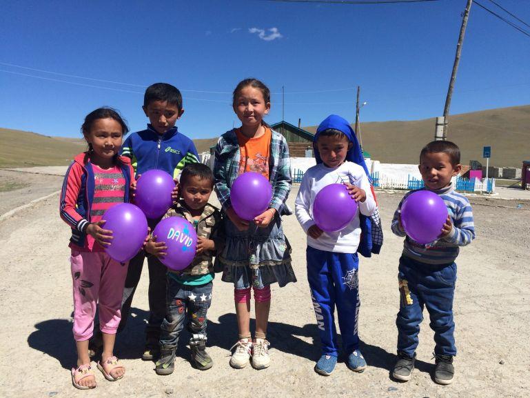 mongol rally 2017 vilda 384