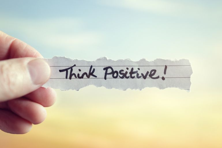 think positive shutterstock 581985652