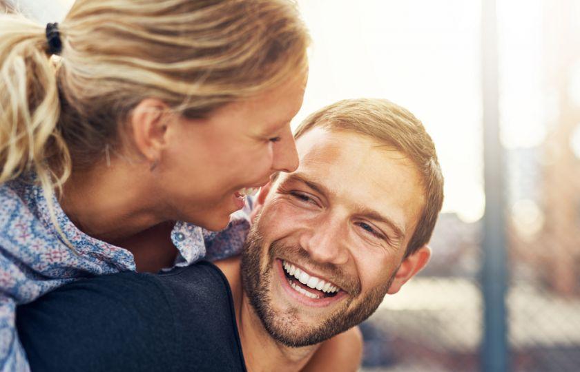 rozhovory jsou jako randění nejlepší otázky se zeptat chlapa online datování