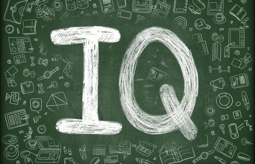 Naše IQ od 90. let nepřetržitě klesá. Může za to obyčejná lidská pohodlnost  - Flowee