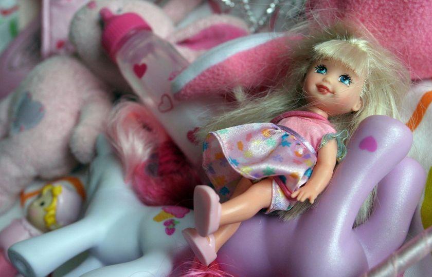 Dívky s obrázky sexuální hračky