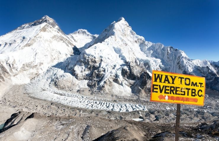 mont everest 268899500