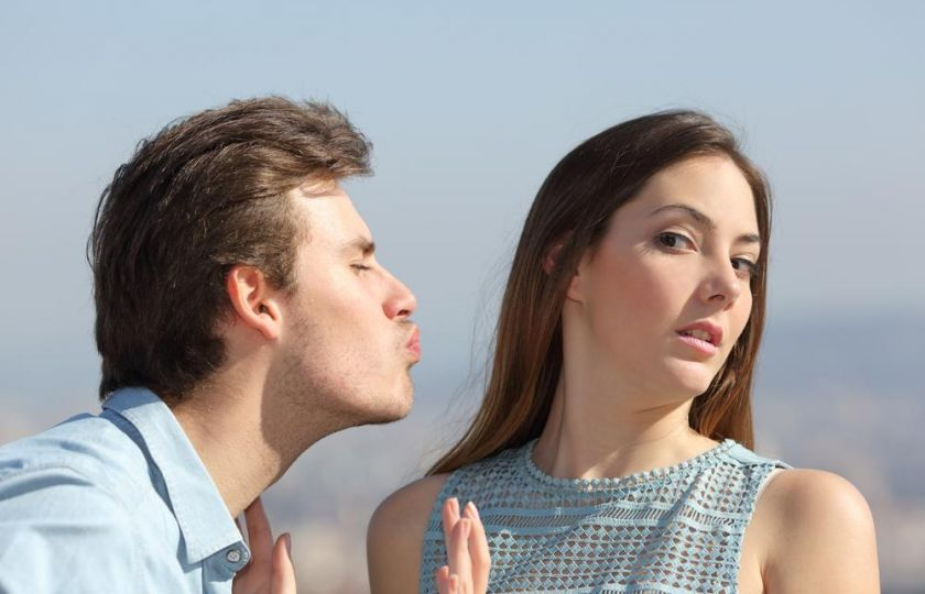 vážná intimita seznamka