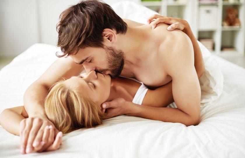 zdarma gay kapuce porno