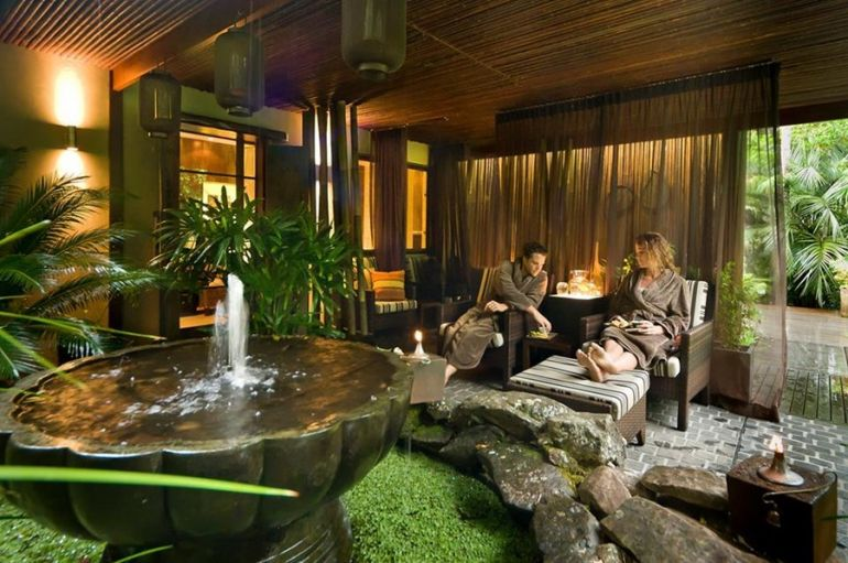 gaia retreat spa in brooklet australia 04