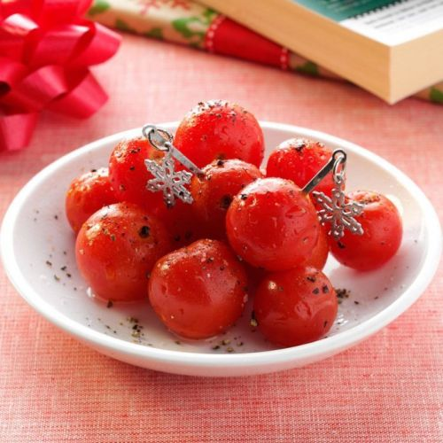 vodka infused cherry tomatoes exps109149 hc2379809b01 12 2b rms 696x696