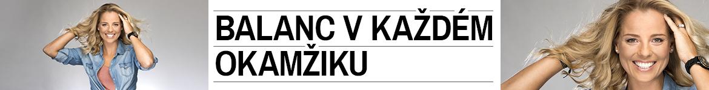 Markéta Sluková pro flowee.cz