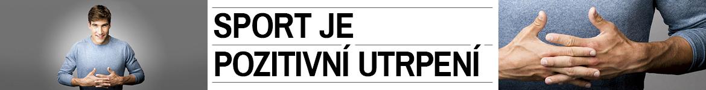 David Svoboda pro flowee.cz