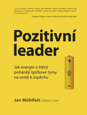 pozitivni_leader_jan_muhlfeit