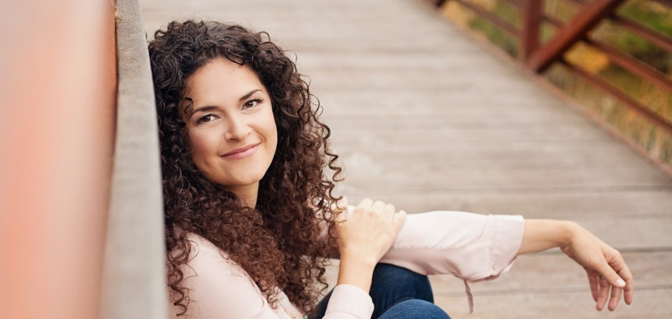 Americká lékařka vysvětluje, proč ženy vypadají po orgasmu lépe