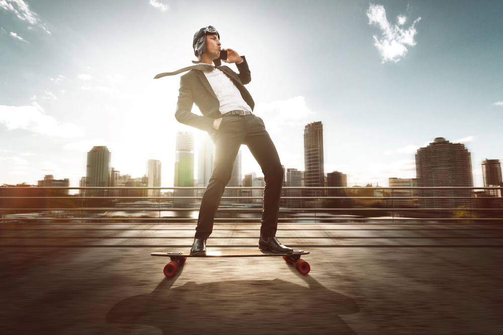 Proč multitasking není v žádném případě pozitivní