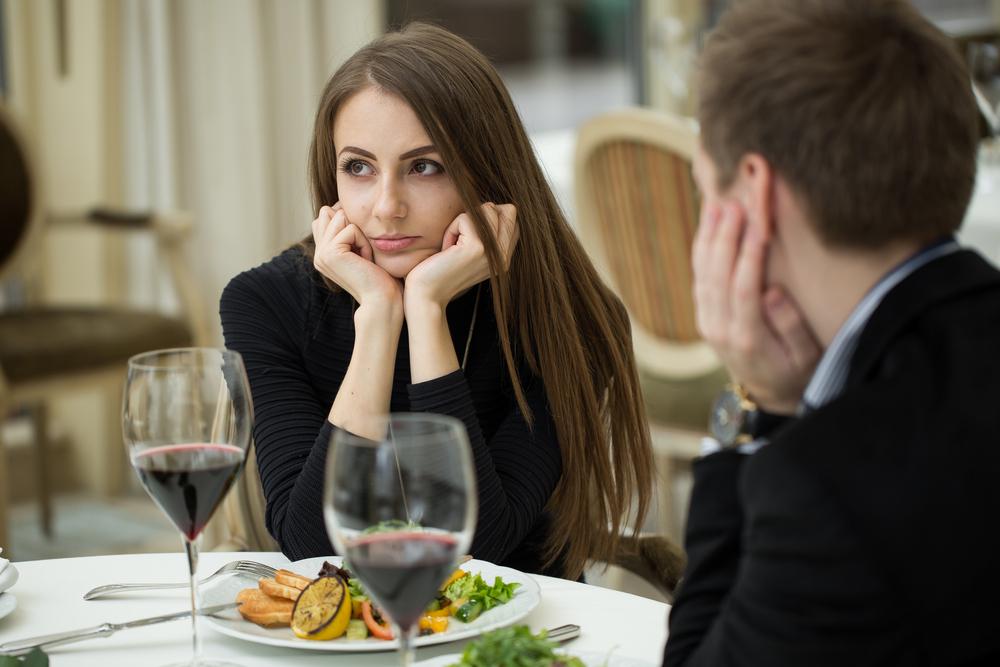 Randění stojí peníze