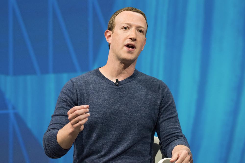 Další skandál Facebooku: Jeho PR agentura hejtovala konkurenci i kritiky