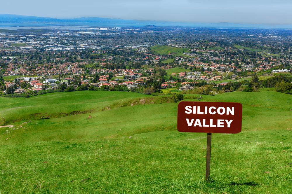 Kvůli Facebooku raketově roste nájemné v Silicon Valley