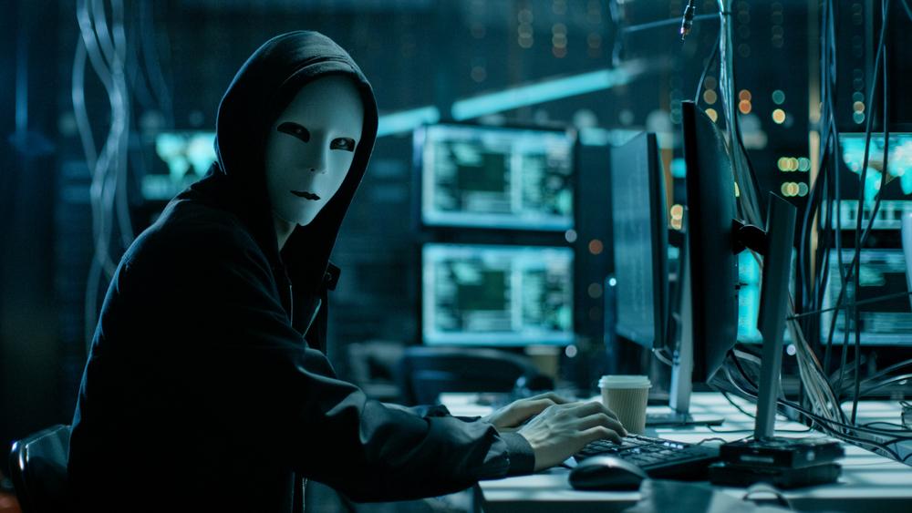 Jak zabránit tomu, aby hackeři zmrazili finanční trhy