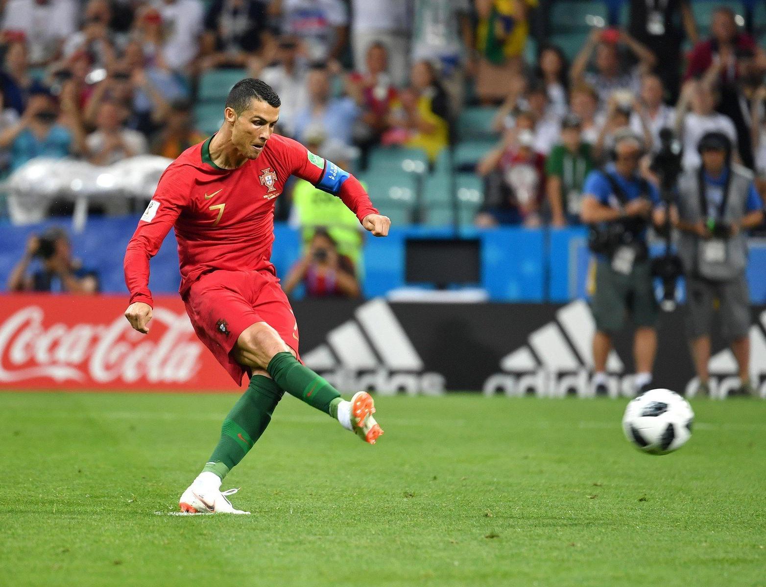 Španělský ekonom dokázal, že penaltový rozstřel není fér