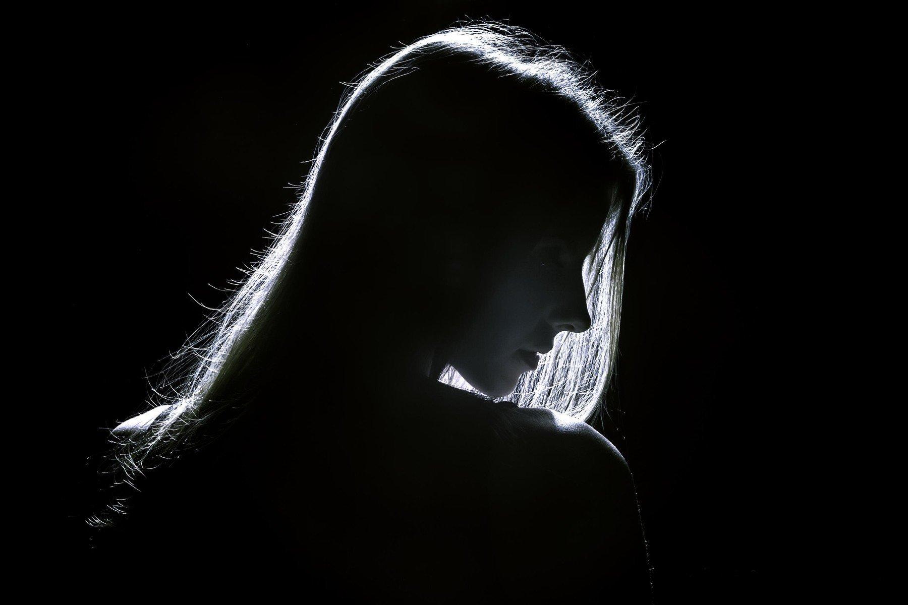 Pobyt ve tmě aneb senzorická deprivace: Pomáhala Řekům, Římanům i druidům