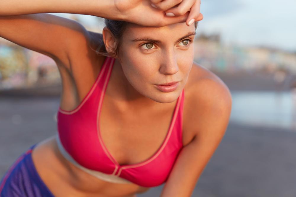 Jak nastavit tělo, aby spalovalo tuky ještě 48 hodin po tréninku