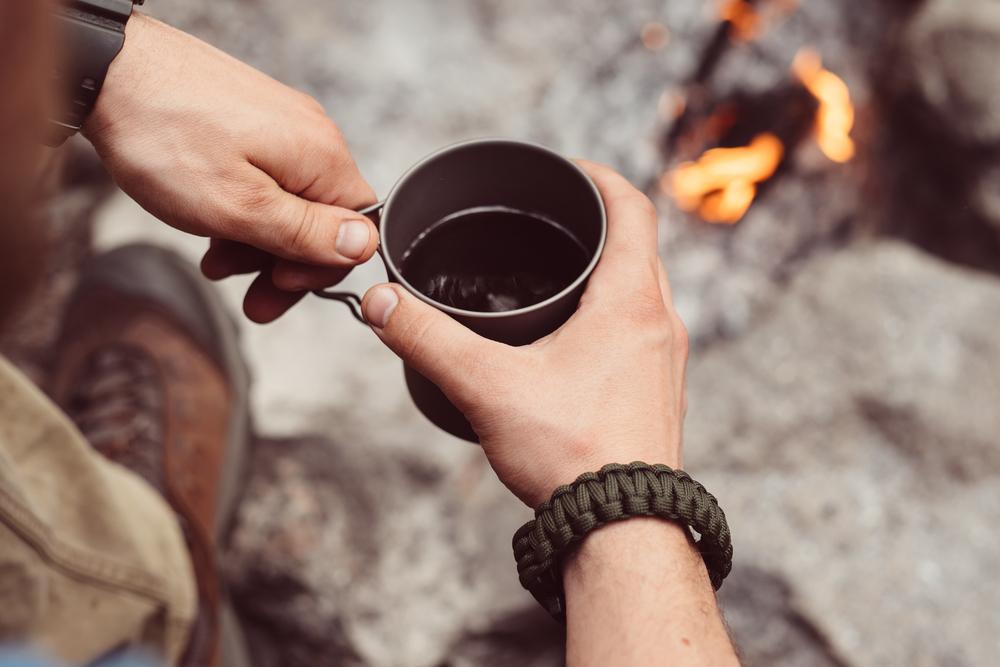 Šest tipů, jak se o dovolené skutečně odpojit od práce