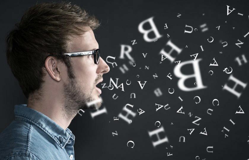 Tón hlasu i rychlost mluvení prozradí, jak jste inteligentní