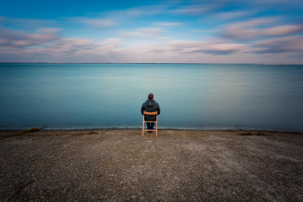 Jak si zjednodušit život? Zde je deset rad amerického minimalisty