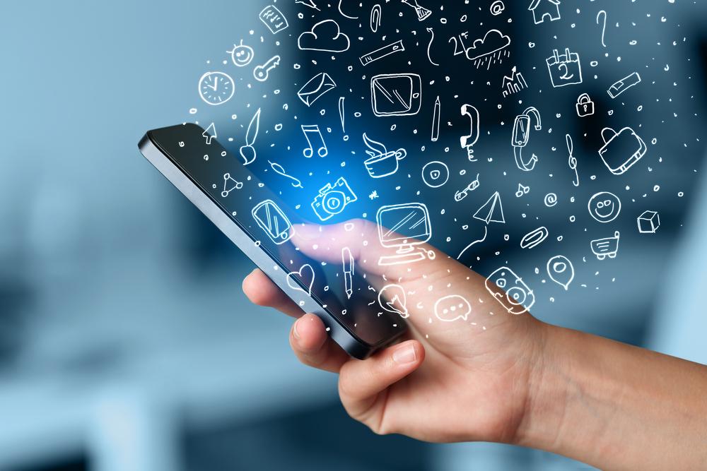 seznamka aplikace většina uživatelů tina a aom datování v reálném životě