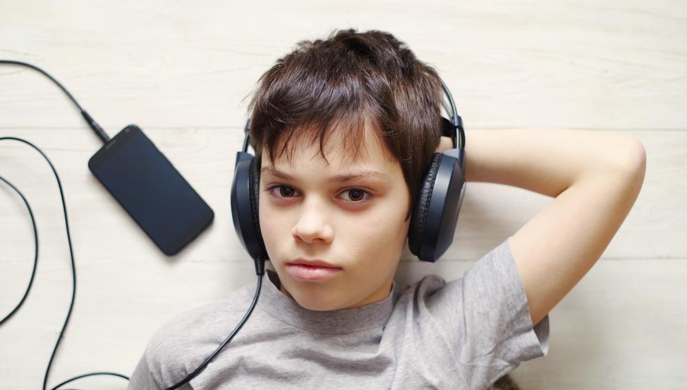 Kde stahovat audioknihy zdarma?