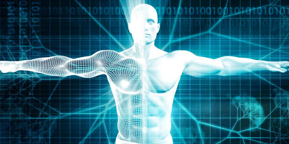 Umřeme, jen když budeme chtít: Co ještě přinese biotechnologická revoluce