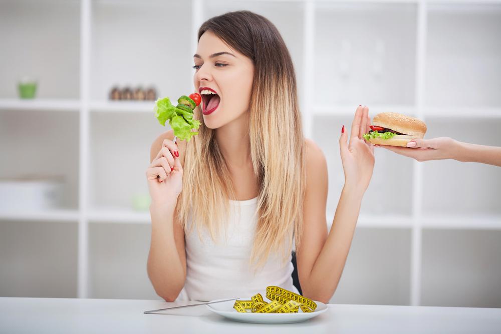 Metoda GROW: Jak se správně nakoučovat, abychom zhubli