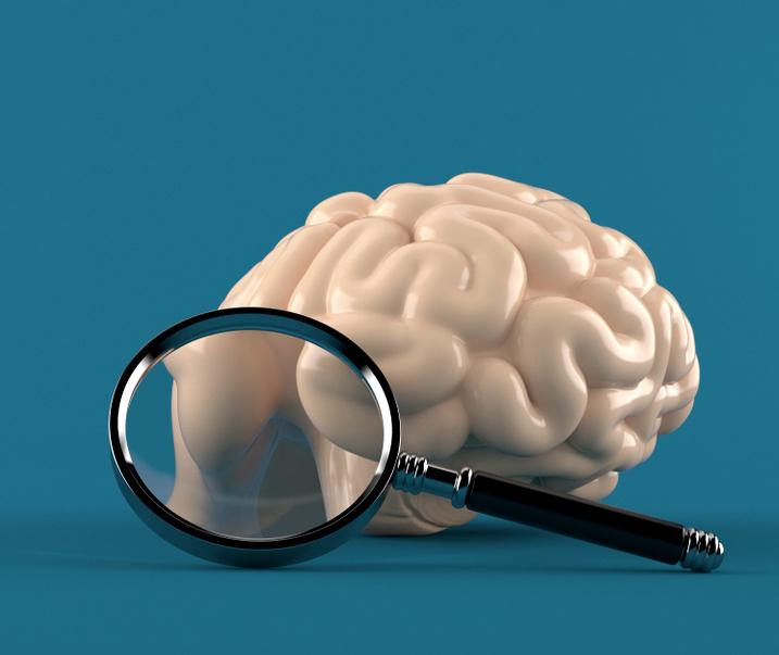 Kritické myšlení je důležitější než IQ. Přináší větší spokojenost
