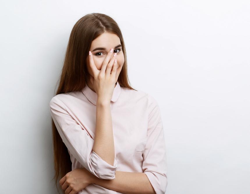 Introvert není to, co plachý člověk. Poznejte čtyři kategorie stydlivosti