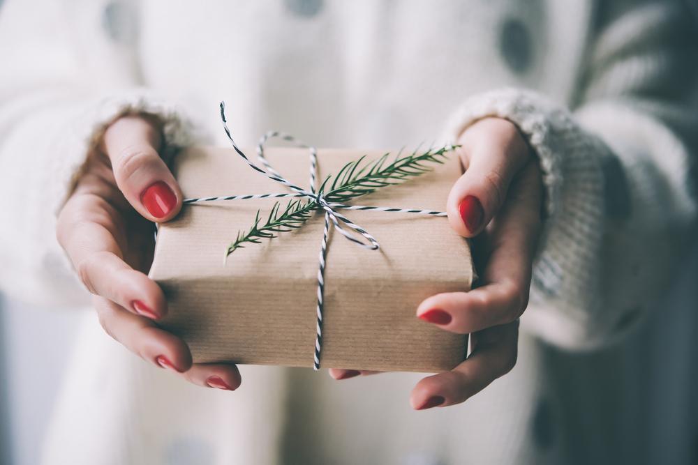 Deset nejinteligentnějších dárků, které můžete potkat pod stromem