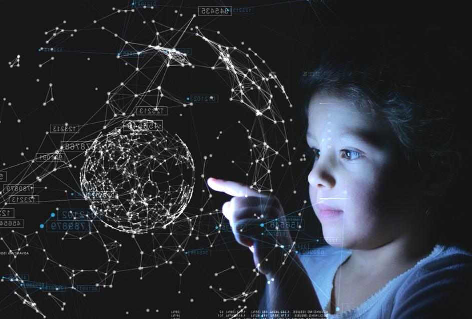 Již tento čtvrtek: Dítě v síti 2018 aneb Jak se neztratit ve světě digitálních technologií