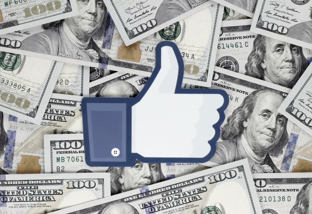 Proč Facebooku nejdou ani bohulibé projekty
