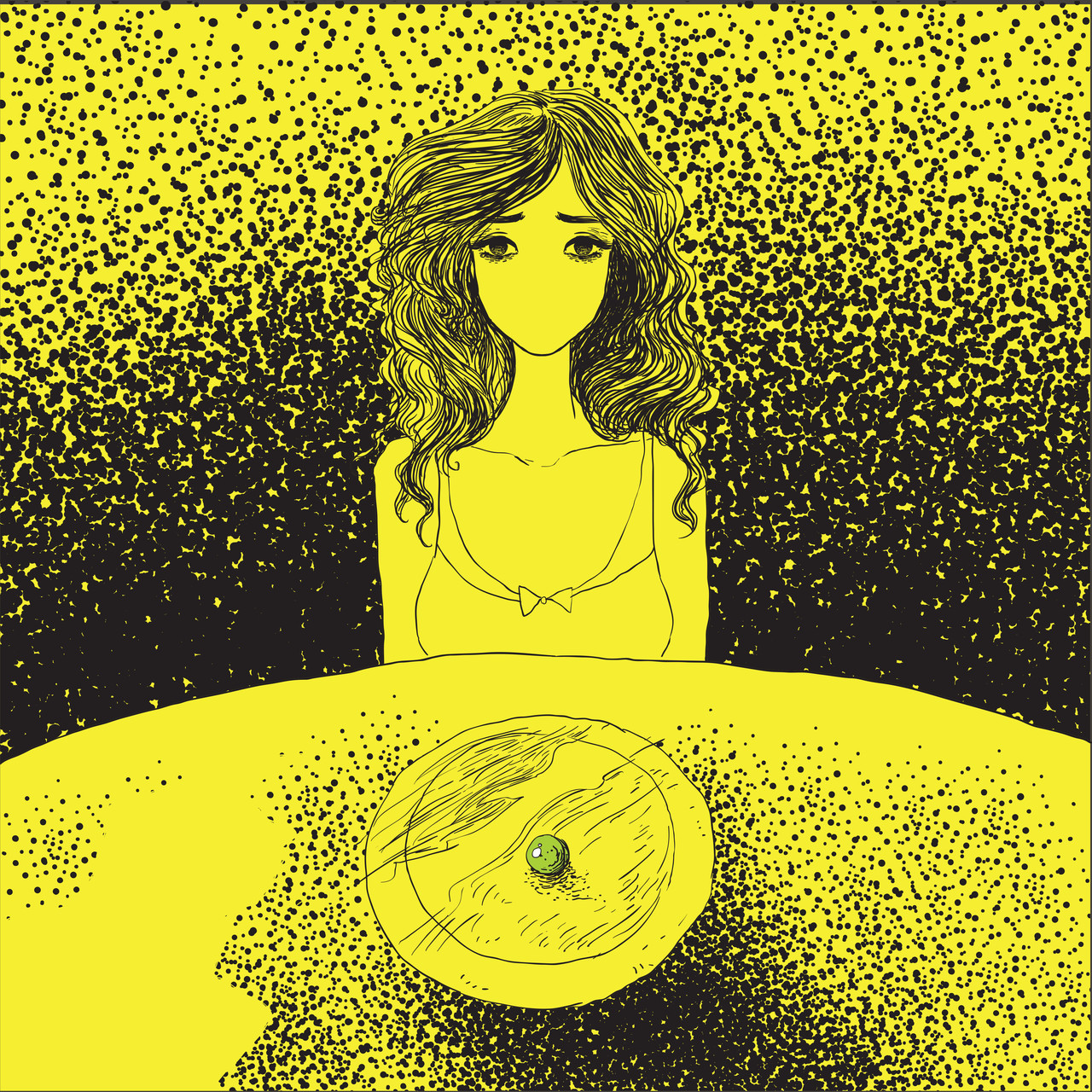 Anorexie a bulimie? Módní poruchou příjmu potravy je ortorexie