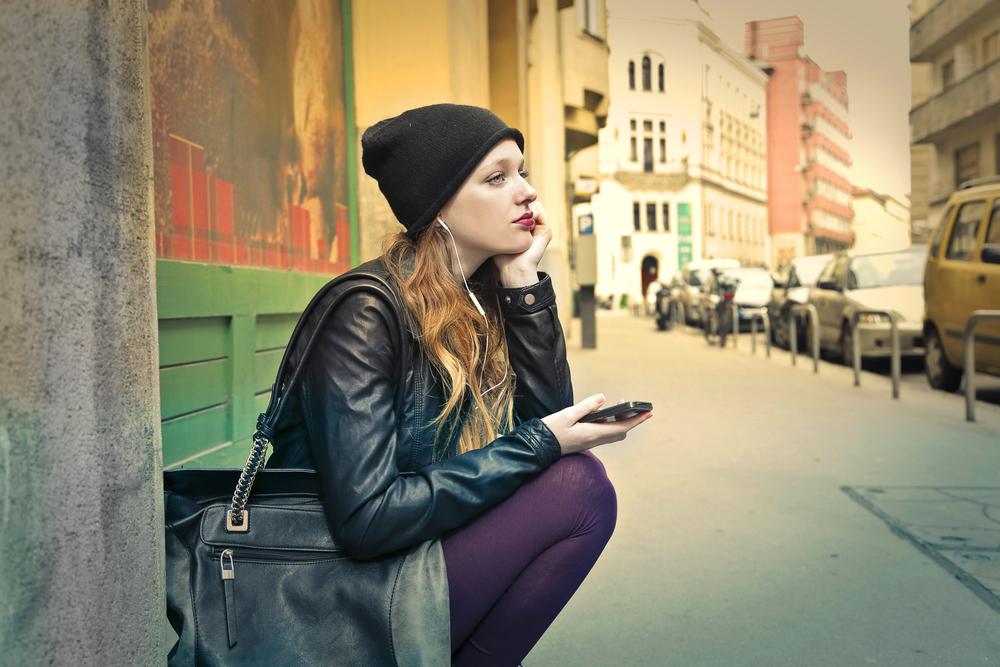 Za toxické chování na sociálních sítích můžou problémy ve vztazích