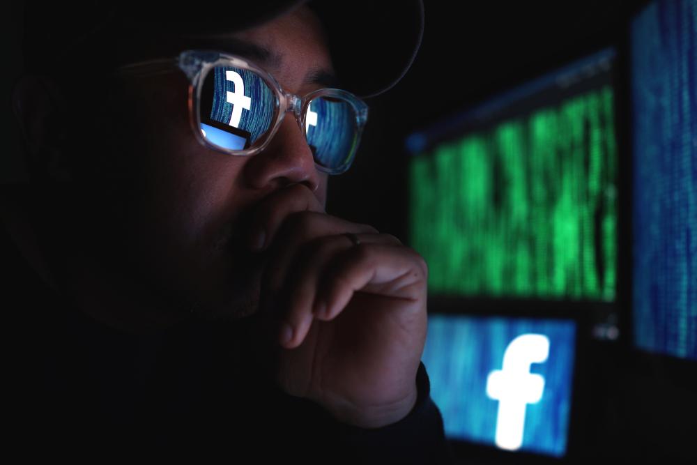 Přestáváte věřit Facebooku? Bohužel, už je pozdě
