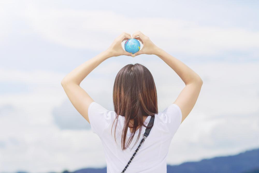 5 způsobů, jak sám sobě odpustit minulé chyby