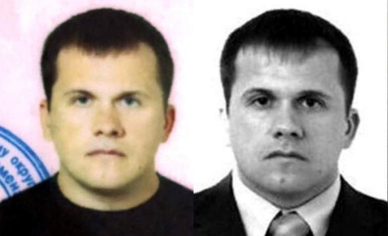 Jak server Bellingcat odhaluje identity vrahů a agentů