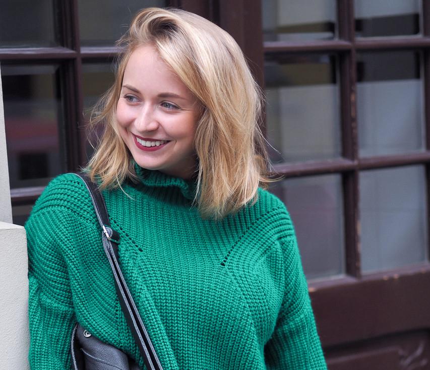 Influenceři se zařadí mezi herce, zpěváky a modelky, říká Shopaholic Nicol