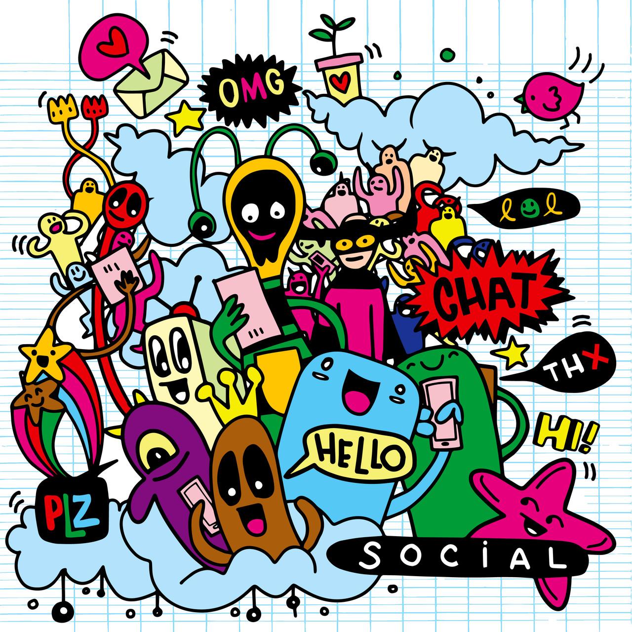 Jak se na sociálních sítích vyhnout věčně nespokojeným debatérům