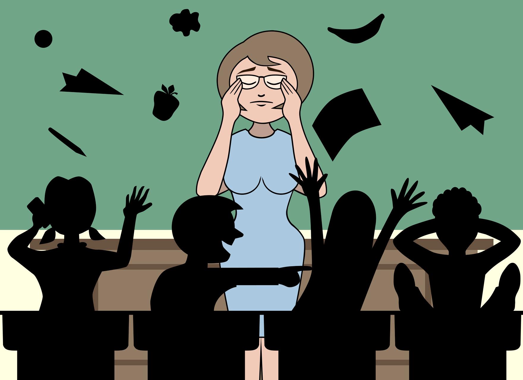 Syndrom vyhoření není nemoc, říká psychoterapeutka Kateřina Weigertová