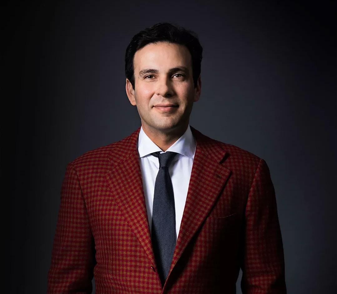 Zakladatel firmy Afinity: Umělá inteligence dosáhla svých možností