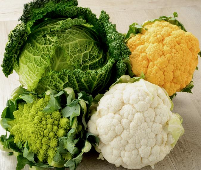 Superpotraviny existují! Najdete je v komoře vaší babičky